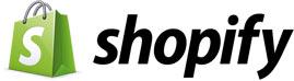 Shopify Development Australia